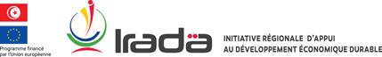 Irada - Initiative Régionale d'Appui au Développement Economique Durable